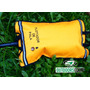 Flotador De Pala Paddle Float - Rescate En Kayak