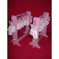 25 Vestiditos Souvenirs Baby Shower, Nacimiento, Bautismo!!!