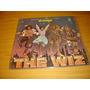 The Wiz El Mago 2 Lp Argentina Michael Jackson Diana Ross