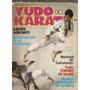 Lote De 20 Revistas Yudo Karate segunda mano  VILLA ORTUZAR