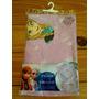 Mantel Frozen Cumpleaños 178cm X 132cm Disney