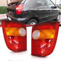 Faro Trasero Fiat Palio 97-98-99-2000