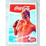 M9 Mini Posters Publicidad De Coca Cola De Colección Nuevo