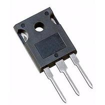 Transistor Irg4pc50fd G4pc50fd To-247 Nuevos
