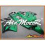 Carenados De Motos Nuevos En Abs Para Kawasaki Ninja Zx11