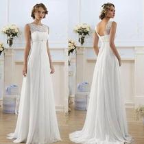 bdc15e21cd Vestidos de novia en once precios – Vestidos baratos