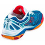Zapatillas Olimpikus Indoor, Voley, Squash, Handball, Paleta