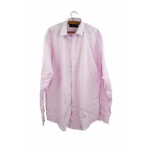 Camisa - Cardon