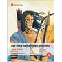 Los Doce Trabajos De Hércules - Riordan - Ed. Vicens Vives