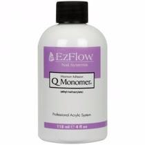 Monomero Liquido Acrilico 100ml Uñas Esculpidas