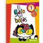 El Gato Sin Botas 1 - Areas Integradas - Ed. Santillana