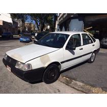 Oportunidad Fiat Tempra Full 2.0 Plata 1994 $49.900