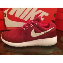 Nike Roshe Run Mujer Argentina