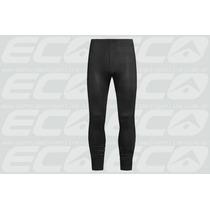 Calza Pantalon Termico Adulto Hombre Mujer Eco Eurocamping