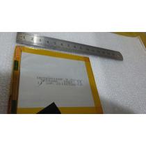 Bateria Original Tablet Xview Proton 7 Pulgadas