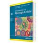 Introduccion A La Biologia Celular Alberts 3 Ed. Oportunidad