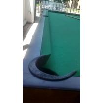 Mesa De Pool Nueva Nueva