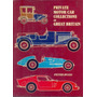 Private Motor Car Collections Of Great Britain- Hugo Peter
