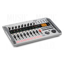 Zoom Recorder Interface Controller R24 Oferta