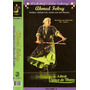 Pack 3 Dvd Arabe Workshop Mileia -samai - Doble Baston Saidi