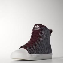 Zapatillas Botitas Adidas Sin Interes Originals San Isidro