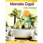 Marcela Capó Cake Designs 2015