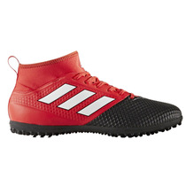Botines Adidas Ace 17.3 Primemesh Tf Sportline