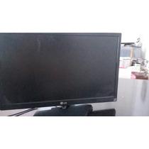 Monitor Lg E2242
