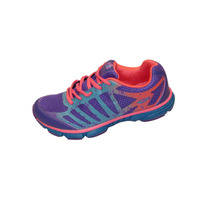 Zapatillas Running Mujer Gaelle Artware / Brand Sports