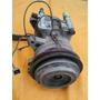 Compresor De Aire Acondicionado Ford Escort Lx 1.6, 1994