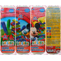 Torre Movediza Mickey Mouse Disney Magic Makers Sipi Shop