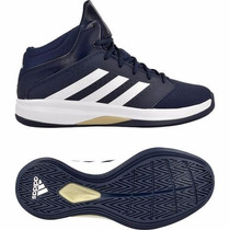 Bota Adidas Baquet Isolation 2