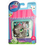 Littlest Pet Shop X1 Original Hasbro