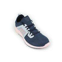 Zapatilla Adidas Durama Running Mujer