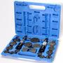 Kit Extractor Caliper De Freno Universal 18 Piezas Bremen