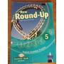 Round-up 5 - English Grammar Book - Virginia Evans - Longman