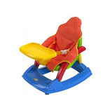 Juguetes Activity Chair Rondi 2504