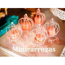 Souvenirs Carrocitas De Alambre Originales!! Y Di Vi No!!!