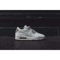 Zapatillas Mujer Nike Air Max 90 Premium Vt Qs Tokio