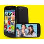 Blu Life Play 2 4g + Garantia + Libres