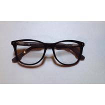Gafas De Hang Loose Unisex Nuevas Y Originales Mod.hro25