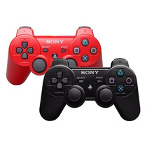 Joystick Ps3 Dualshock 3 Playstation 3 Original Sony