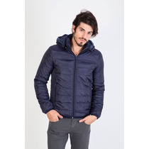 Campera Inflable Tokio - Kout Hombre