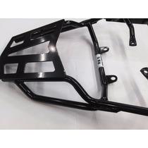 Portaequipaje Honda New Cg 150 Esd Modelo 2015 Tablero Digit