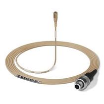 Sennheiser Mke1-4-3 Microfono Corbatero - Factura A Y B