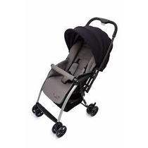 Coche Bebé Love Smart 1002 Rebatible Ultraliviano Aluminio