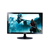 Monitor Lcd Led 22 Pulgadas Hdmi Vga Full Hd Córdoba!