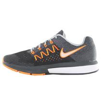 Zapatillas Nike Modelo Zoom, Deportivas, En Caja.