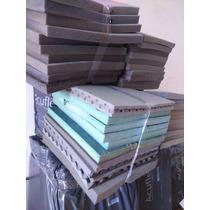 Material Absobernte Placas 50x50