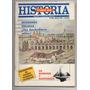 Todo Es Historia 290 - Agosto De 1991 - Invasiones Inglesas